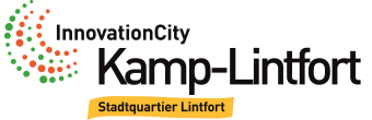 InnovationCity Kamp-Lintfort | Lintfort